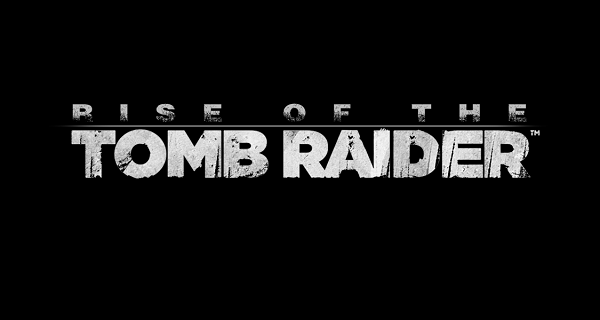 New Tomb Raider games headline Square's E3 lineup