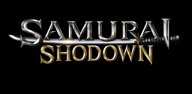 Samurai Shodown announced, will debut at PAX East