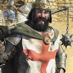 Stronghold Crusader 2 delayed