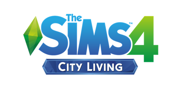 The Sims are moving to the city