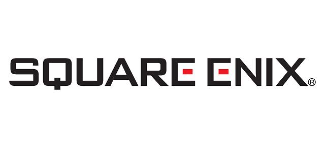 Square Enix going big for Gamescom 2016 news image