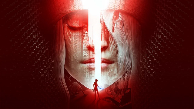 The Secret World relaunching as an action-RPG