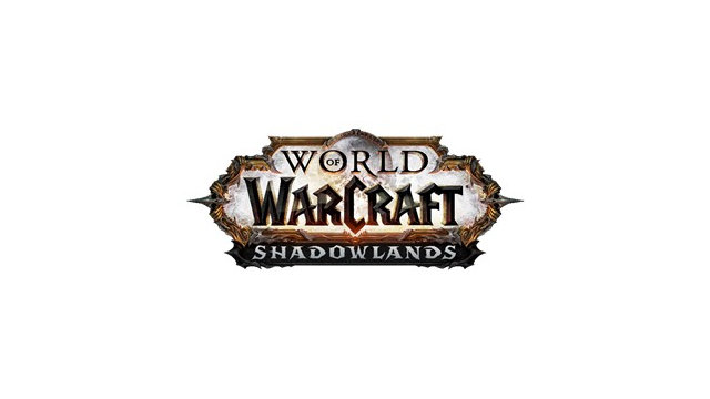 Shadowlands livestream coming in June