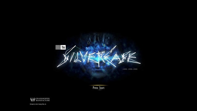 The Silver Case is paneling and partying at PAX West