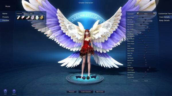 Lineage II and Aion coming to Steam