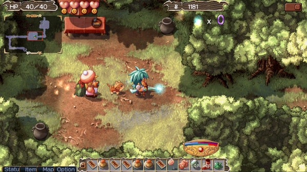 Zwei: The Arges Adventure launches on PC