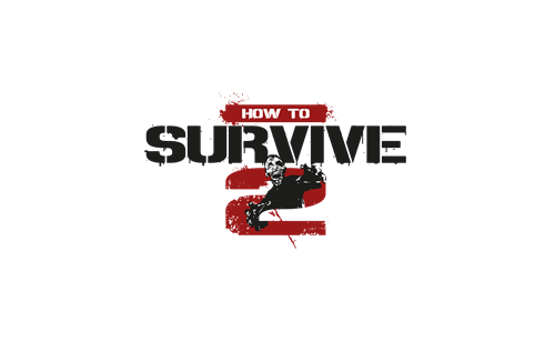 How To Survive 2 headed to consoles
