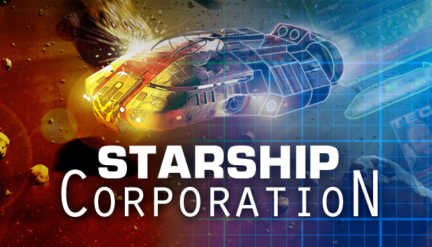 Starship Corporation launch date set