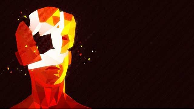 SUPERHOT turns up heat on Xbox One