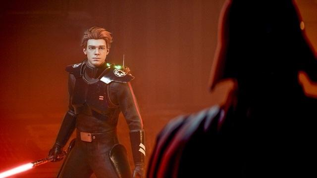 Star Wars Jedi: Fallen Order gets free content update for Star Wars Day