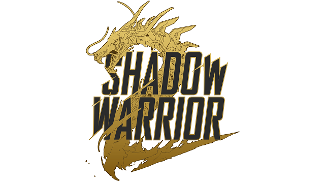 Shadow Warrior 2 hits consoles news image