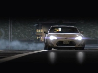 Japanese Car Pack races onto Project CARS