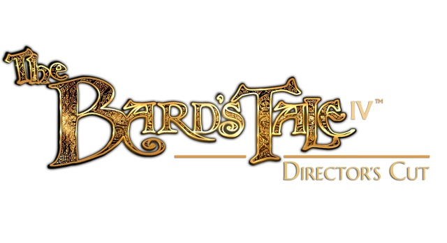 The Bard's Tale IV releasing Director's Cut