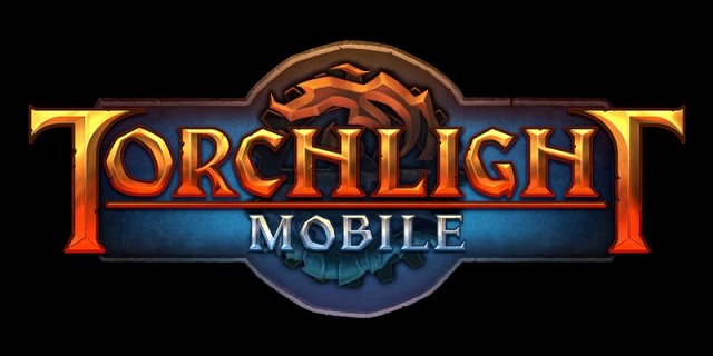 Torchlight going mobile