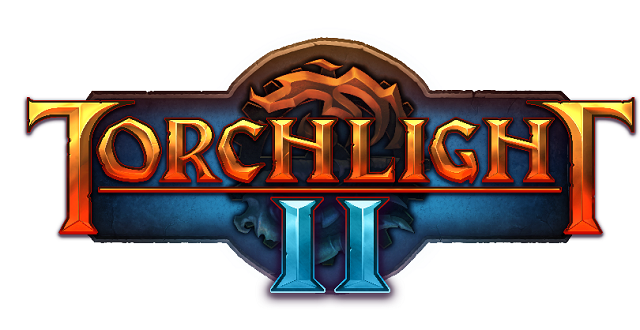 Torchlight II coming to consoles