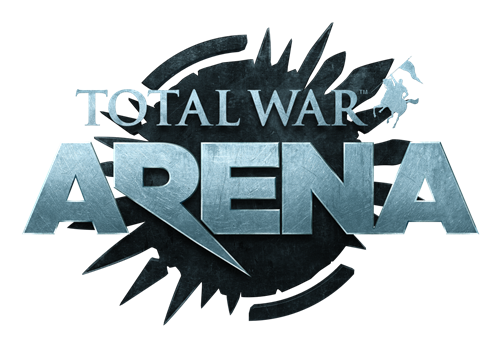Total War: Arena opens closed alpha registration