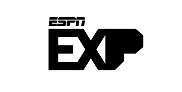 Apex Legends joining new ESPN eSports event series