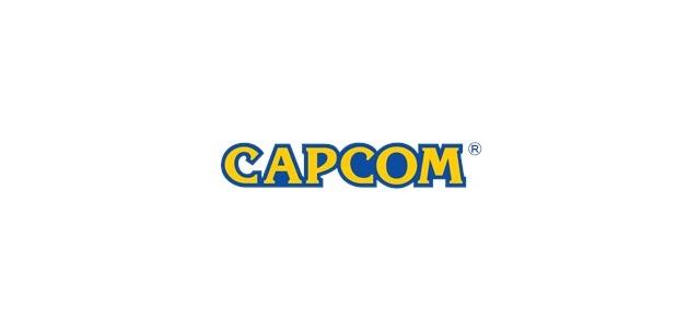 Capcom headed to WonderCon 2017 news image