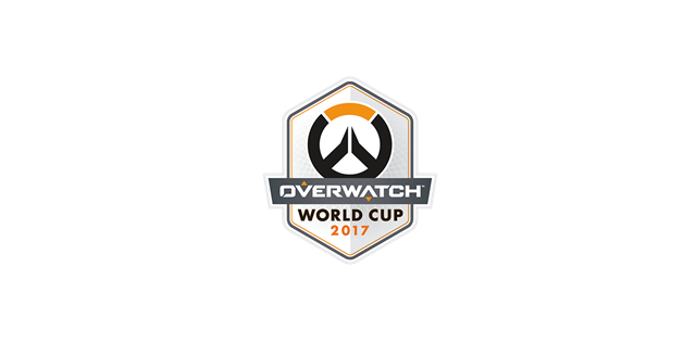 Overwatch World Cup Playoffs heading to BlizzCon 2017