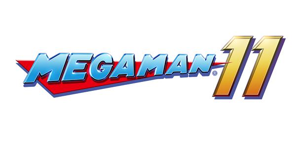 Mega Man 11 release date set