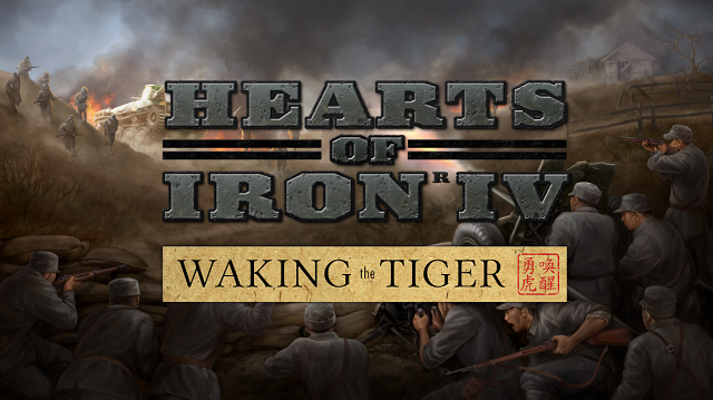 hearts of iron iv death or dishonor review