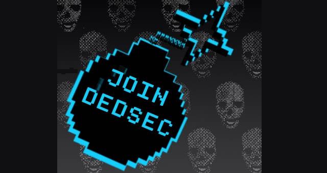 Rami Malek live streaming Watch_Dogs 2 gameplay this week