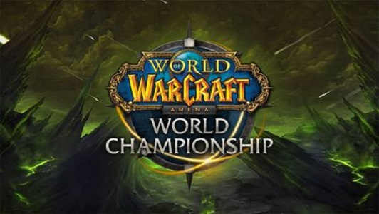 BlizzCon Opening Week concludes with World of Warcraft