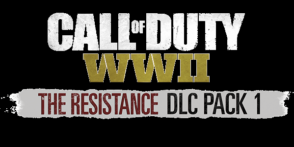 Call of Duty: WWII releases The Resistance DLC