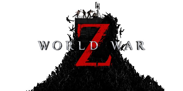 Prove yourself in World War Z