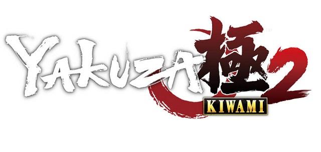 Yakuza Kiwami 2 coming to PC