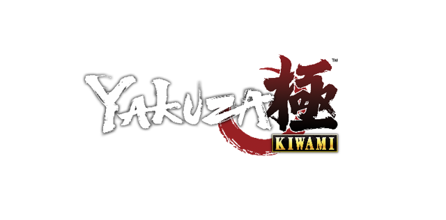 Yakuza Kiwami released on PC