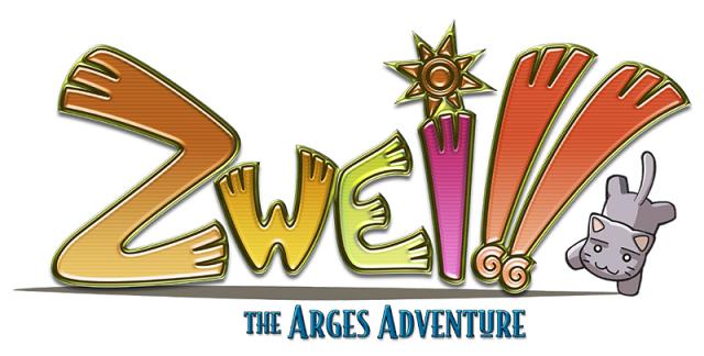 New Zwei game announced