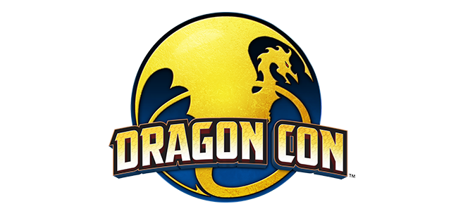 A Trip to DragonCon 2017