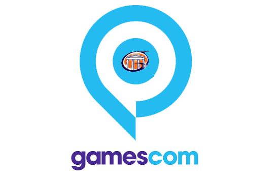 Gamescom 2016 News thumbnail image